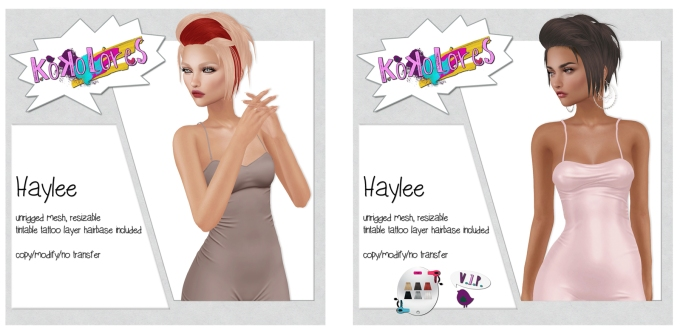 Haylee&VIP_blog