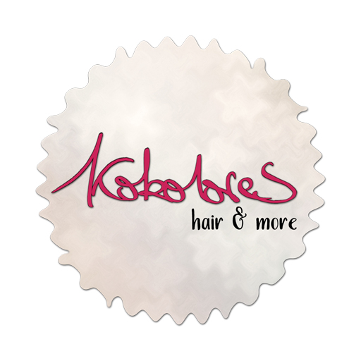 KoKoLoReS_logo17_512