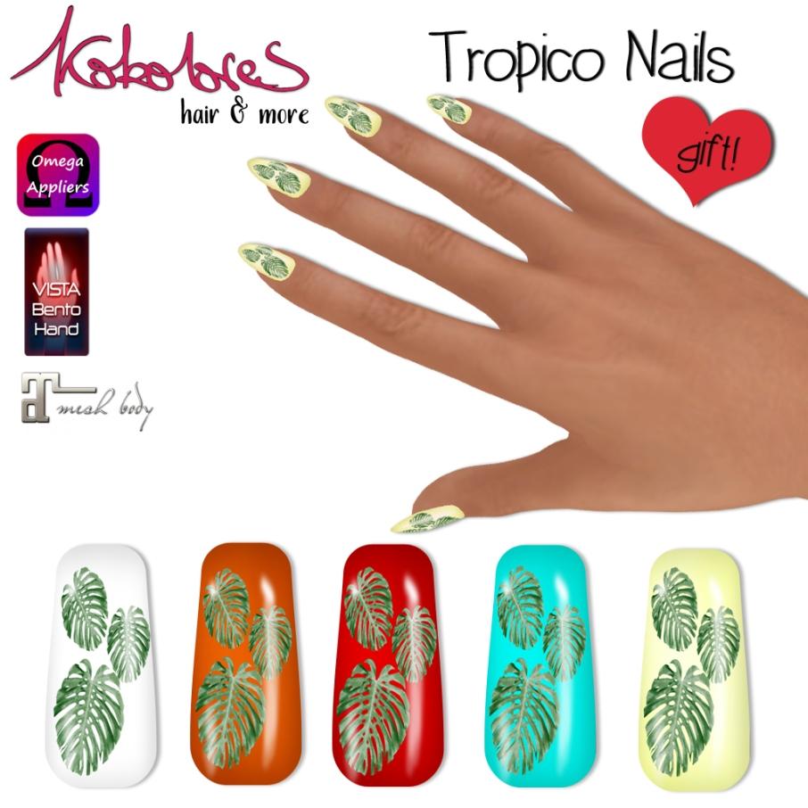 tropico-nails-gift