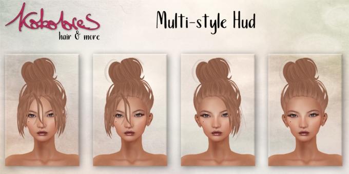 toril-multi-style-hud.jpg