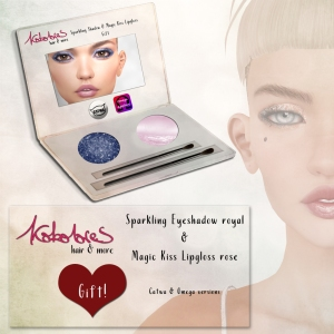 gloss-eyeshadow-gift