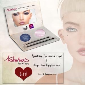 gloss-eyeshadow-gift