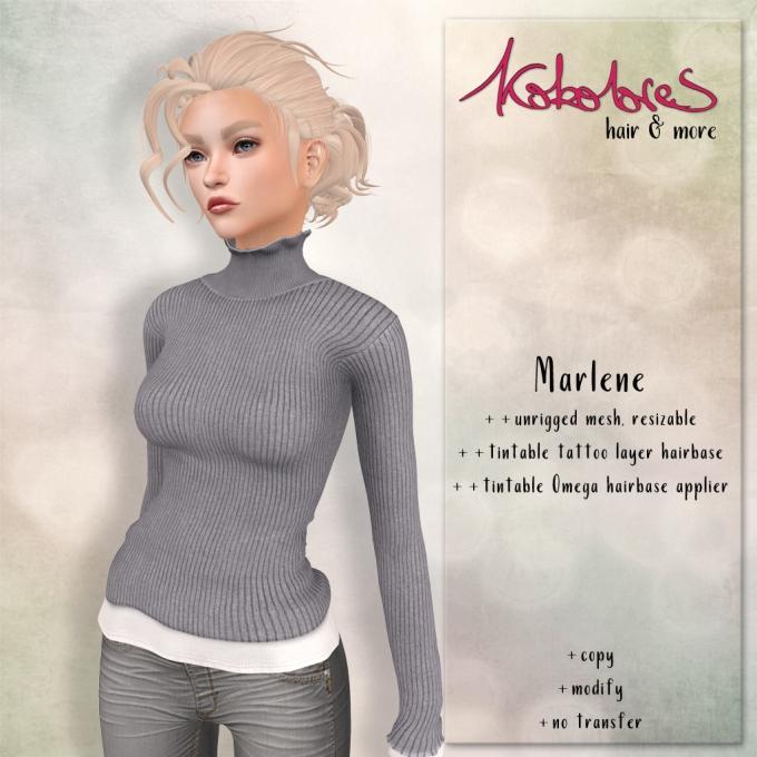 Marlene-full