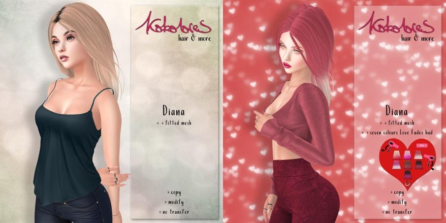 Diana&XOXO.jpg