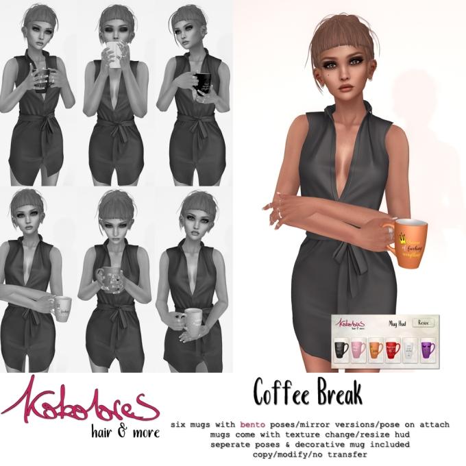 [KoKoLoReS]-Coffee Break pose pack.jpg