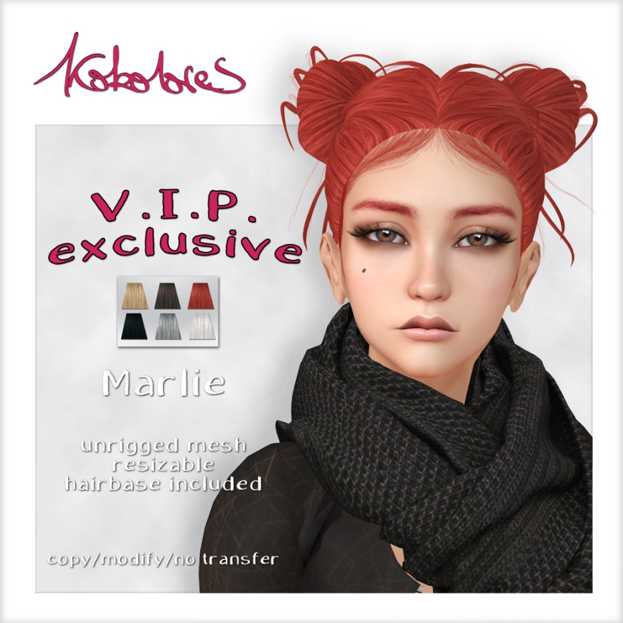 Marlie-VIP.jpg