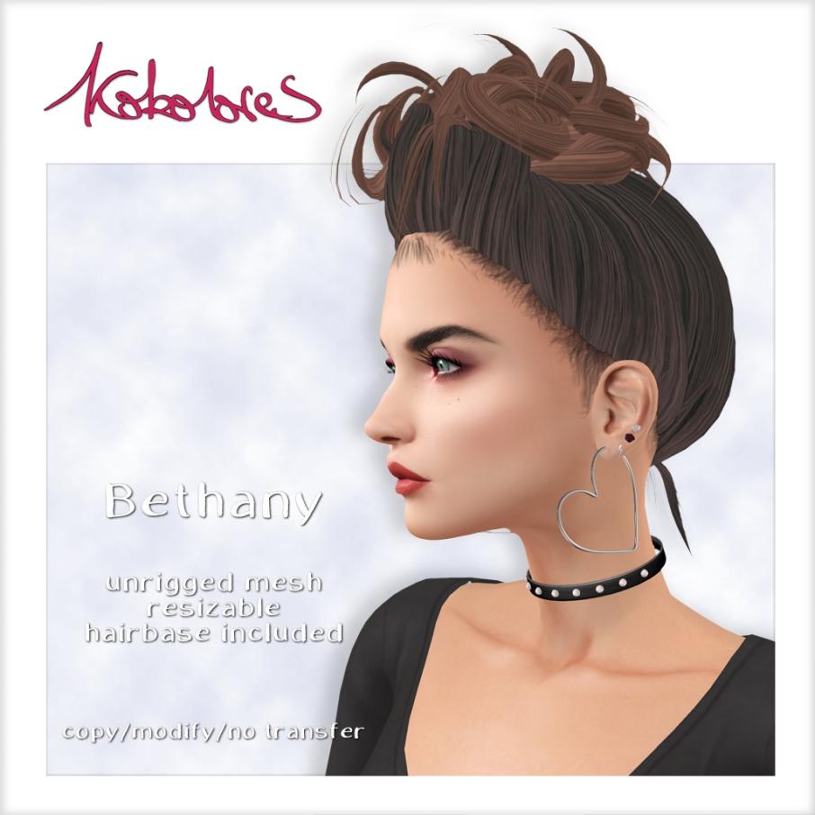 Bethany-full.jpg