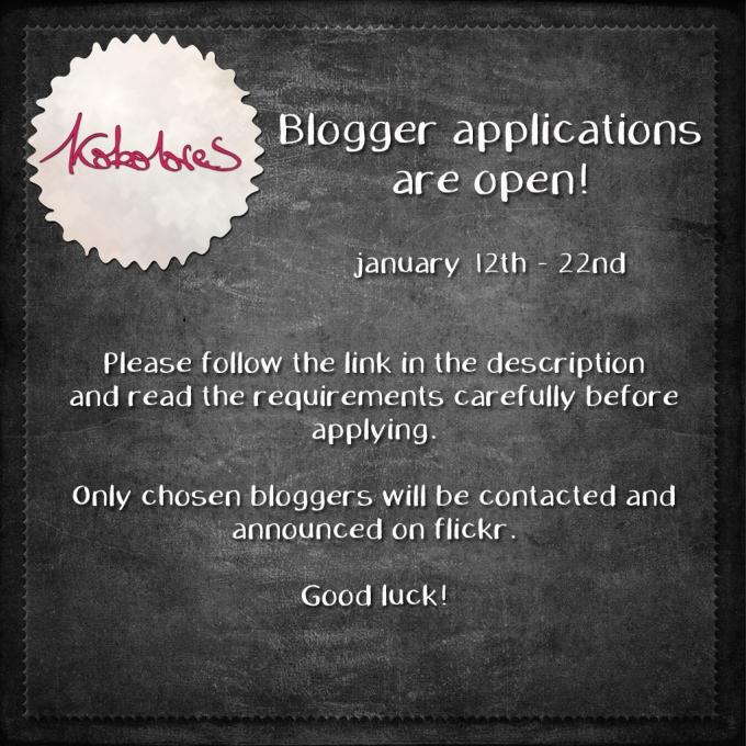 blogger-applications2019.jpg