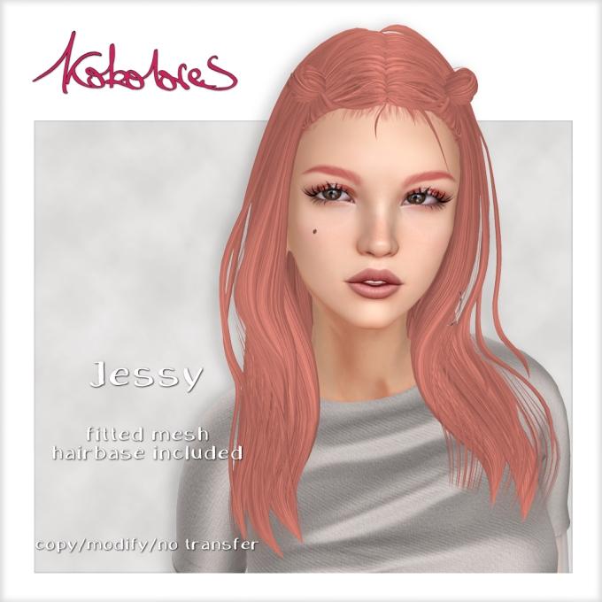 [KoKoLoReS] Hair - Jessy.jpg