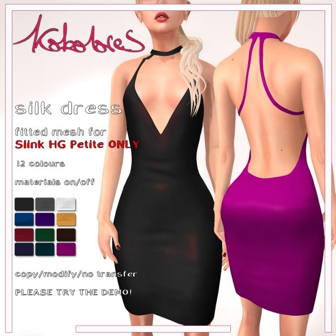 silk_dress-with-colours.jpg