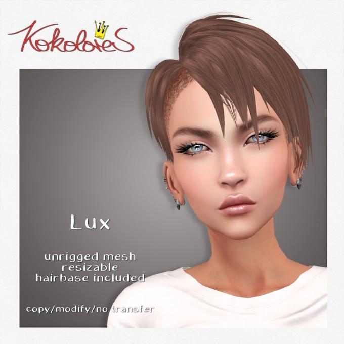 [KoKoLoReS] Hair - Lux.jpg