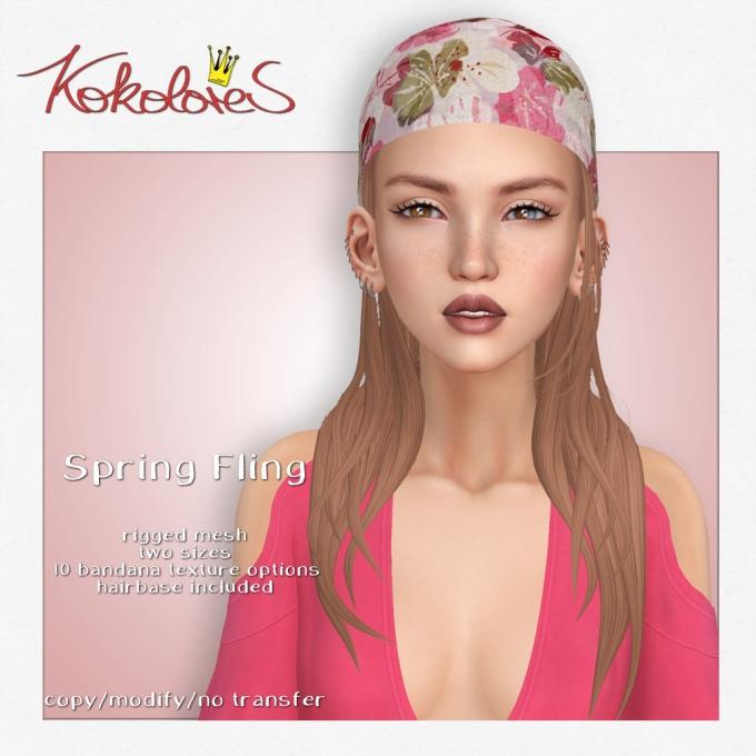 [KoKoLoReS] Hair - Spring Fling.jpg
