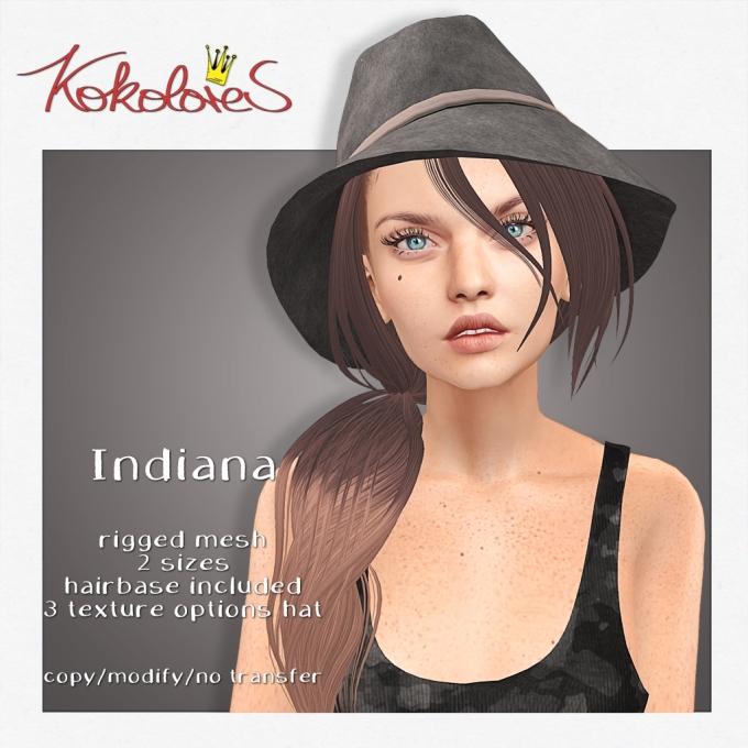 [KoKoLoReS]-Hair---Indiana.jpg