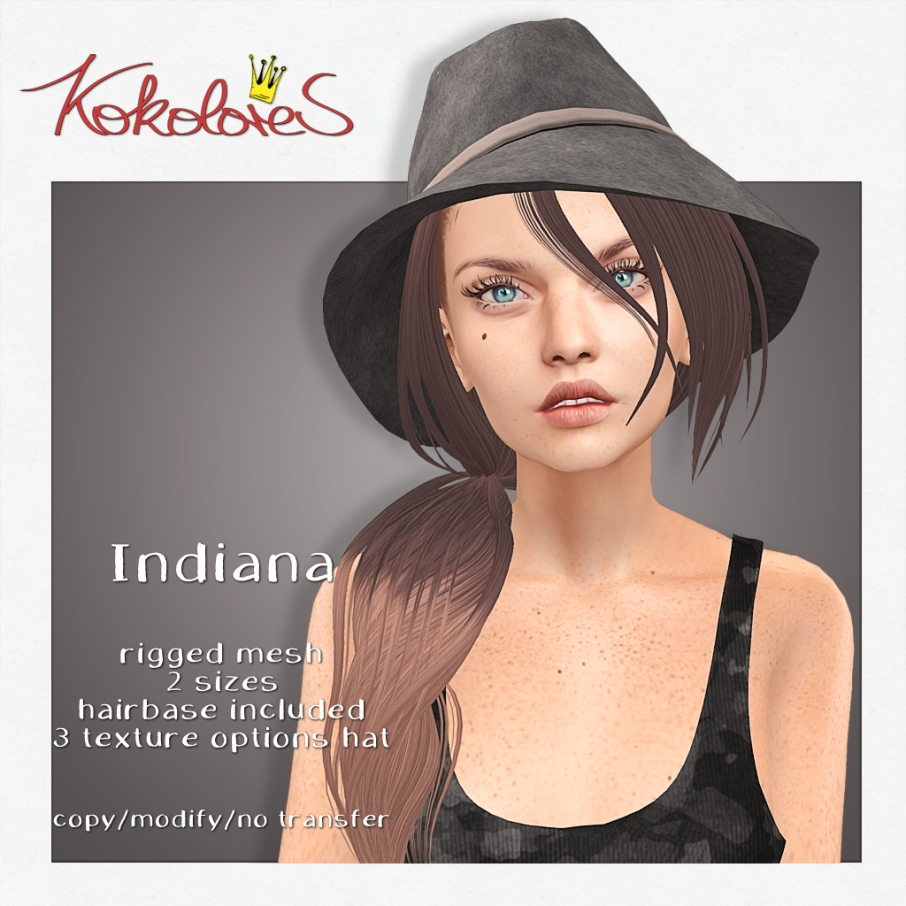 [KoKoLoReS]-Hair---Indiana.jpg