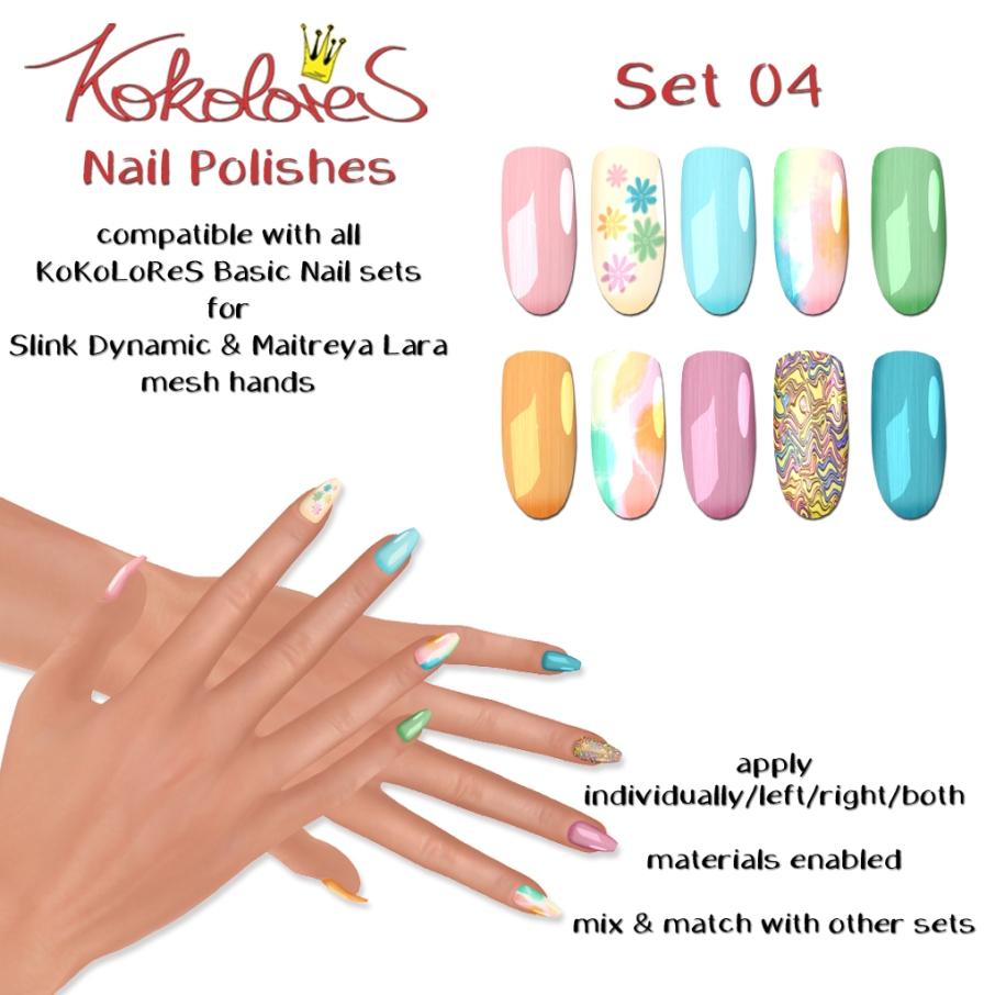 Nail-Polish-Set-04.jpg
