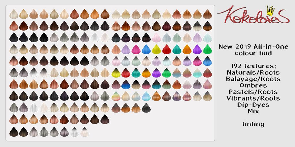 colour-hud-for-MP