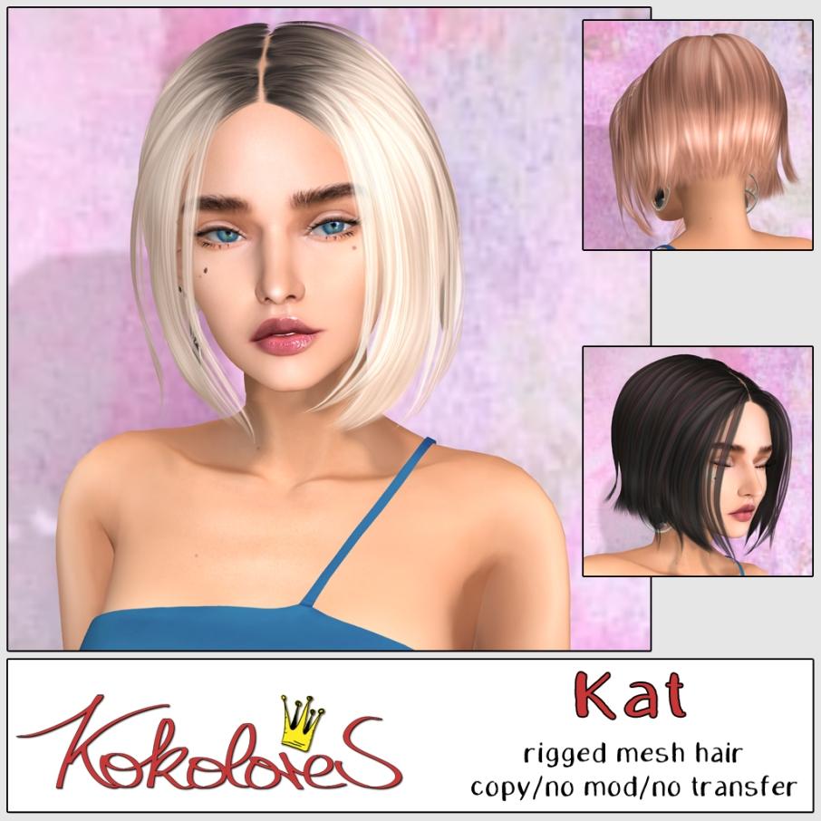 Kat-full.jpg