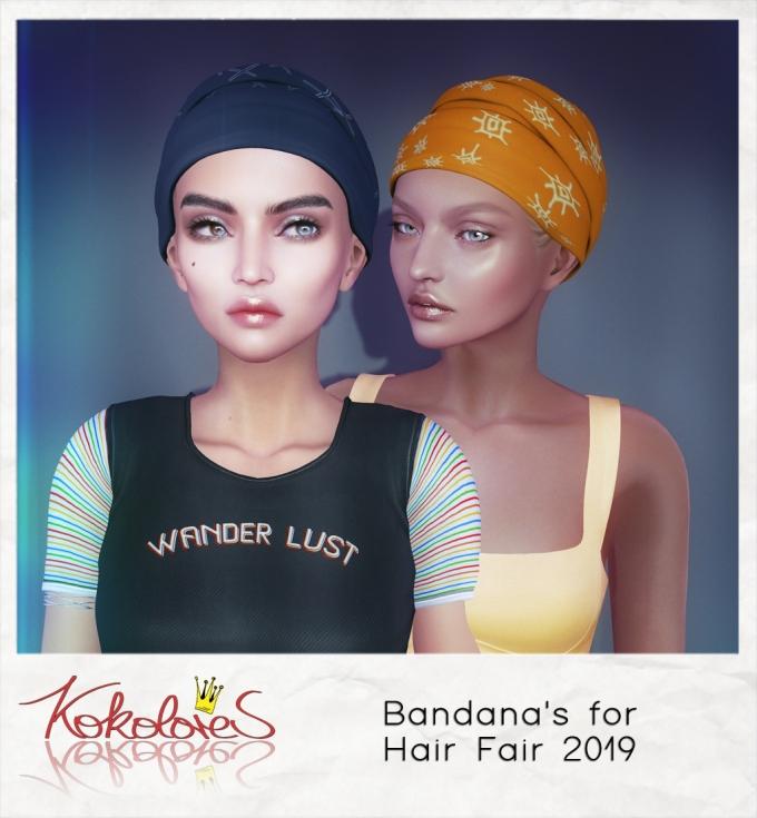 bandana-polaroid.jpg