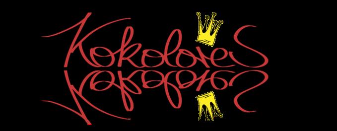 KoKo_logo_2019_blogtrans