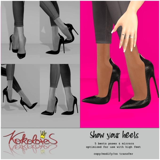 [KKLRS]-Show-your-heels.jpg