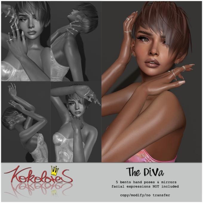 [KKLRS]-The-Diva.jpg